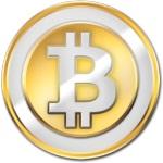 Мониторинг обменников Bitcoin
