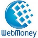 Мониторинг обменников WebMoney Transfer
